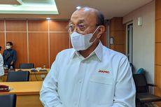 Dirut Jakpro: Kami Akan Menggelar Formula E dengan Sukses
