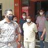 Buntut Pemilik Warkop Siram Air Panas ke Petugas Razia PPKM: Ditangkap Polisi, Baru Mengaku Menyesal