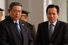 Presiden SBY Puas dengan Persiapan KTT APEC di Bali