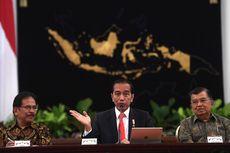 Indonesia Hendak Pindahkan Ibu Kota ke Kalimantan Timur, Ini Daftar Negara yang Lebih Dulu Melakukan
