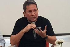 Ombudsman RI Minta Pemerintah Tutup Defisit BPJS Kesehatan dengan Dana dari Cukai Rokok