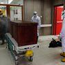 Tertukarnya Jenazah Pasien Covid-19 di Bogor, Pengakuan RS dan Evaluasi Bima Arya...