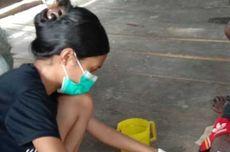 71 Warga Asmat Ditemukan Menderita Kusta, 23 di Antaranya Pasien Baru