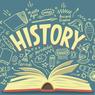 4 Ruang Lingkup Sejarah
