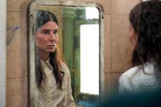 Netflix Hadirkan Sandra Bullock dalam The Unforgivable, Catat Tanggal Mainnya