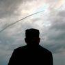 Rumor Sebut Kim Jong Un Habiskan Uang dari Penyelundupan Narkotika, Senjata dan Perdagangan Manusia