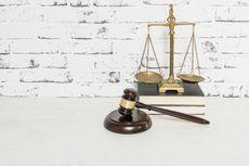 3 Poin Dalam RUU Ketahanan Keluarga yang Tuai Kritik