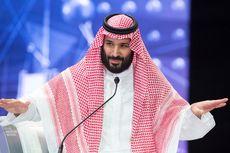Mohammed bin Salman, Pangeran Saudi yang Dikaitkan dengan Pembunuhan Jamal Khashoggi