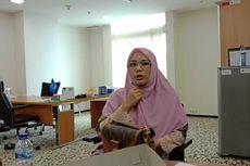Dana Penanganan Banjir Jakarta agar Difokuskan ke Pembangunan Infrastruktur