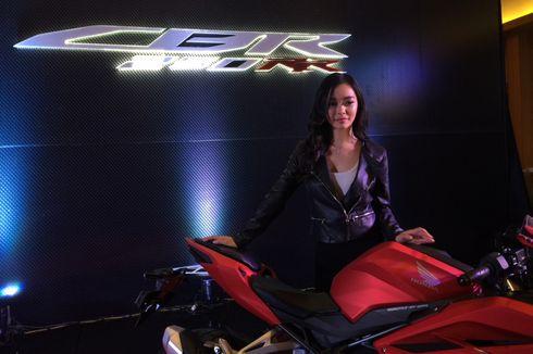 [POPULER OTOMOTIF] Uji Coba Tilang Elektronik di Bogor | Harga Motor Sport 250 cc