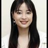 Positif Covid-19, Aktris Jepang Suzu Hirose Tidak Merasakan Gejala
