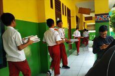 Dinas Pendidikan Bakal Evaluasi PPDB dan Seluruh Sekolah di Bekasi