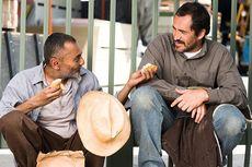 Sinopsis Film A Better Life, Jalan Terjal Imigran Gelap Meksiko