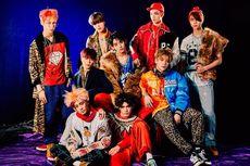 Fans Khawatir Setelah NCT 127 Dikerumuni di Bandara