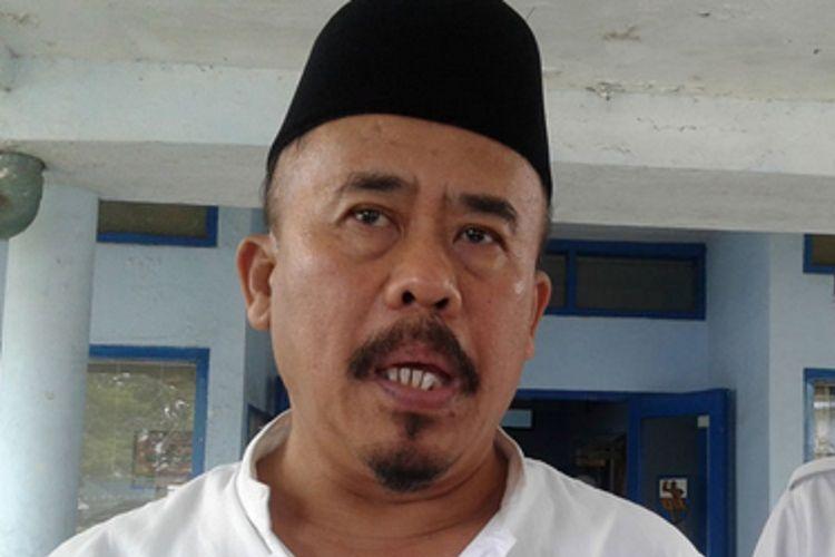 Pemerintah Provinsi Jawa Barat akan mengunjungi atlet asal Jawa Barat yang berlaga dalam Sea Games XXIX/2017 di Malayasia pada Minggu (27/8/2017)