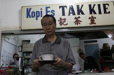 Wisata Virtual ke 8 Kedai Kopi Legendaris di Jakarta, Ada yang Berdiri Sejak 1878
