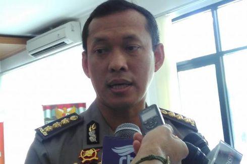 Polisi Anggap Penganiayaan Rombongan Pelajar di Bantul sebagai Kenakalan Remaja