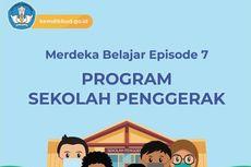 Siang Ini Mendikbud Nadiem Luncurkan Merdeka Belajar Episode 7, Ini Link-nya