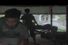 """Rangkuman """"Film Edukasi Episode: Dekgam"""" Belajar dari TVRI"""