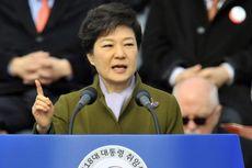 Korea Utara Menghina Presiden Korea Selatan