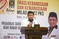 Alokasikan Rp 20 Triliun untuk Kartu Prakerja, PKS: Pemerintah Gagal Paham Tangani Corona