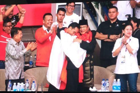8 Fakta Hasil Pleno KPU di Berbagai Daerah, Jokowi-Ma'ruf Kuasai Magelang hingga Prabowo-Sandi Menang Telak di Pamekasan