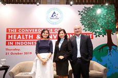 Tetra Pak Index 2019 Tunjukkan Relevansi Kuat antara Kesehatan Konsumen dan Lingkungan