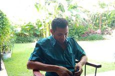 Yanto Terkejut Mobil yang Dibelinya Ternyata Dijual di Bali: Saya Beli untuk Kerja di Papua