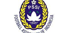 Ini Kunci Sukses PSSI Buat Sepak Bola Indonesia Berprestasi