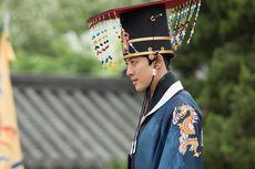 Dua Hal Terpenting bagi Lee Dong Gun