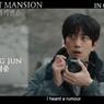 Ramai Dibicarakan, Ini Sinopsis Film Horor Ghost Mansion