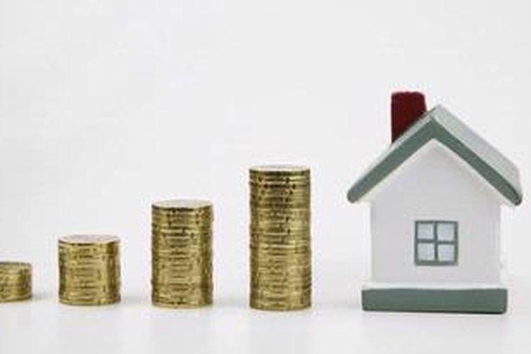 Penerapan aturan loan to value (LTV) tidak akan berpengaruh pada bisnis PT BTN (persero) Tbk sebagai bank pembiayaan perumahan.