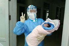 5 Daftar Penyakit Zoonosis Paling Mematikan, H1N1 sampai Virus Corona