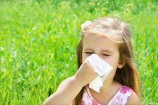 Mengapa Kita Punya Upil di Dalam Hidung? Sains Menjawab