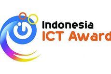 Inaicta 2014 Lombakan 15 Kategori