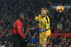 Herrera Ingatkan Rival Man United soal Ketajaman Lukaku
