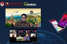 PPI Dunia Mobile App, Beri Perlindungan bagi Mahasiswa Indonesia di Luar Negeri
