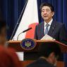 Breaking News: PM Jepang Shinzo Abe Resmi Mengundurkan Diri