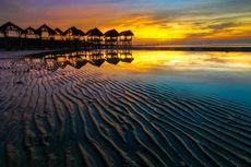 Tempat Wisata di Indramayu Boleh Buka, Cek Syarat Berkunjungnya