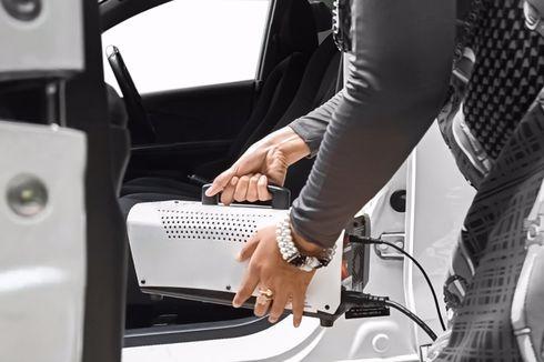 Mitos atau Fakta, Asap Fogging Kabin Mobil Ampuh Bunuh Virus dan Aman buat Manusia