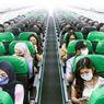 Citilink Pastikan Penumpang Pesawat Surabaya-Pontianak Memenuhi Syarat Terbang