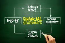 Pengertian Laporan Keuangan, Tujuan dan Jenisnya
