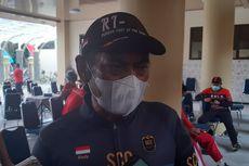 Piala Dunia U20 2021 Batal, Walkot Solo: Bangsa Indonesia Tak Perlu Kecewa