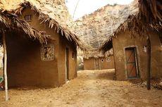 Terkait Desa Fiktif, Kemendagri Usul Penggabungan atau Pemecahan Desa