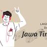 Lagu-lagu di Daerah Jawa Timur