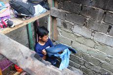 Cerita di Balik Pasutri yang Tewas Digigit Ular, Remaja 17 Tahun Jadi Tulang Punggung Adik-adiknya