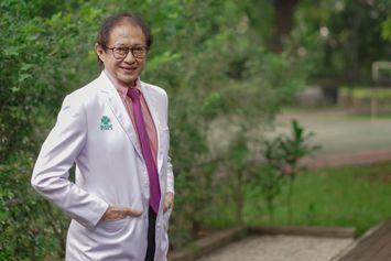 Halo Prof! Istri Belum Kunjung Hamil, Apa Sering Onani Memengaruhinya?