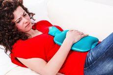 7 Makanan yang Harus Dihindari saat Menstruasi, Wanita Perlu Tahu