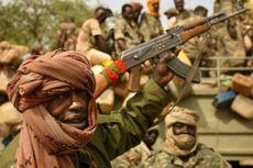 Tentara Kamerun dan Boko Haram Terlibat Baku Tembak Sengit