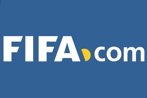 Pandemi Virus Corona, FIFA Usul Kontrak Pemain dan Pelatih Diperpanjang